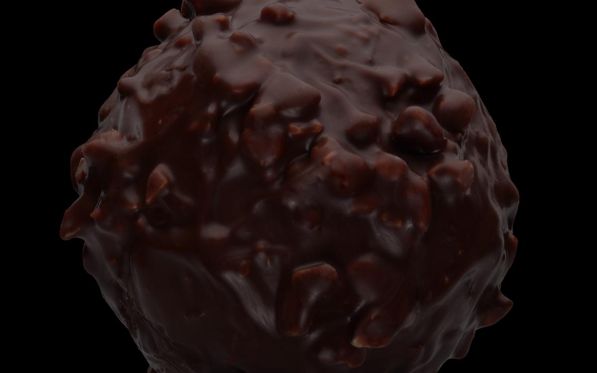 süßigkeiten online bestellen schweiz